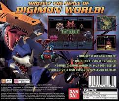 Digimon World 2 For Playstation Sales Wiki Release Dates