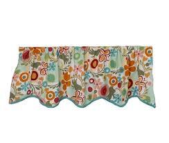 cotton tale designs bedding sets cotton tale designs lizzie bedding set