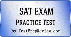 International Critical Thinking Test McGraw Hills     SAT Critical Reading and Writing Questions to Know by Test  Day