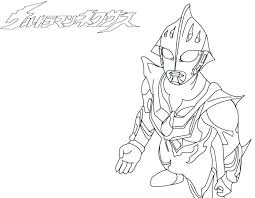 696x539 ultraman coloring book also coloring pages pixels 16 8dm me