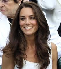 Učešte Se Podle Vévodkyně Kate The Wedding Post