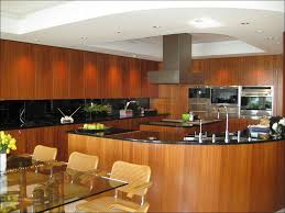 100 Average Kitchen Cabinet Cost Interior How Much Does It