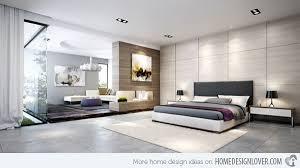 designs bedroom. bungalow \u2013 master bedroom designs