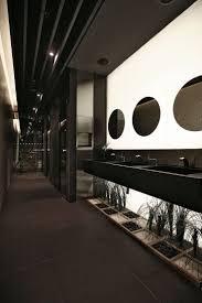 architecture bathroom toilet:  ideas about hotel bathroom design on pinterest bathroom sets design hotel and hotel bathrooms