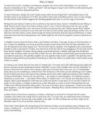 examples essay topics okl mindsprout co examples essay topics