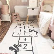 baby game mats kids crawling blanket chilren racing play carpet infant room rugs 170 72cm 8khhks