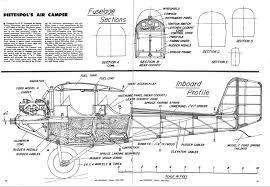 pietenpol air camper plans pdf extra bonus screenshots of pietenpol air camper plans pdf