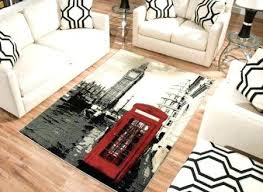 full size of red white and black rugby socks striped rug grey area rugs furniture winsome