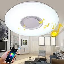 ceiling lights modern ceiling light