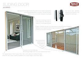 how to frame a closet metal frame sliding door series new windows new doors sliding door