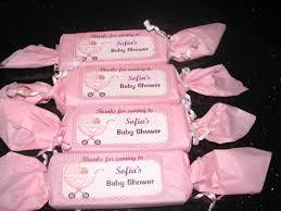 12+ cheap baby shower games prizes | aspeurpe.com