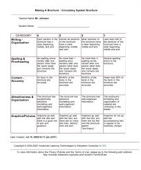 systems of equations project rubric tessshlo