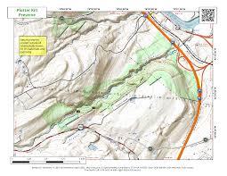 map plotter kill preserve – andy arthurorg