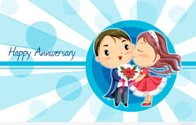 Happy Anniversary Images Wallpapers ...