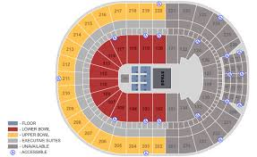 Rogers Seating Chart Edmonton 46 Expert Rexall Place Seating Capacity
