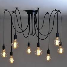 home industrial lighting. Retro Industrial Lighting Fixtures Home And With Regard To Looking Light Plans 19