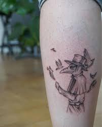 Tattooriga Instagram Posts Gramhanet