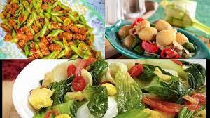 Resep masakan sederhana dan praktis,resep makanan sederhana dari telur. Inspirasi 6 Resep Masakan Rumahan Sederhana Untuk Sarapan Murah Meriah Dan Praktis Membuatnya Tribunnewsmaker Com