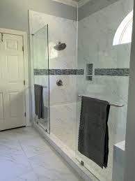 plano bathroom remodeling bathrooms photo 1