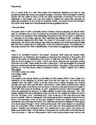 research papers ghost in hamlet beauty and the beast essay topics alba george watt memorial essay contest application essay for life essay of my life essay help