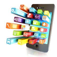 Desarrollo de apps en México