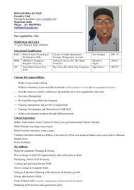 executive chef cv format resume writing resume examples cover executive chef cv format cv format dans la peau dun chef sardines re es le create