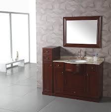 Bathroom Vanities Outlet Chic Design Ideas With Reclaimed Wood Bathroom Vanities All Wood