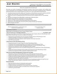 Registeredtal Assistant Resume Orthodontist Terminal Medical Essay
