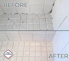 shower re grouting cleaning oklahoma city 011