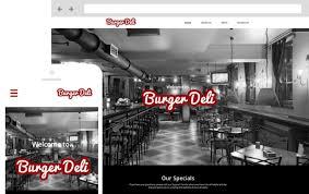 build a free website online free website builder build your own free website websitebuilder
