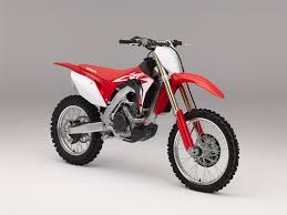 2018 honda 450r. Unique 2018 2018 CRF450R Photo Gallery  Pictures With Honda 450r A