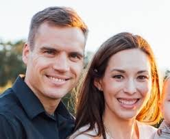 asian parents against interracial dating