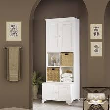 Best Bath Decor bathroom floor cabinets storage : bathroom floor cabinet australia : Bathroom Floor Cabinet for ...