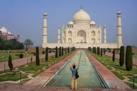 Maybe you would like to learn more about one of these? The Best Credit Cards For A Trip To India In 2021 Mybanktracker