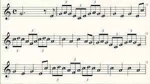Instrumental solo in f major. Up Theme Song Piano Easy Letter Notes