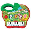 Пианино <b>SS Music</b> — Детские <b>музыкальные инструменты</b> ...
