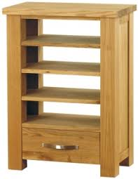 baumhaus aston oak home entertainment cabinet baumhaus mobel oak extra