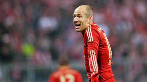 روبن يكشف أسرار رحيله عن ريال مدريد قبل 10 سنوات
