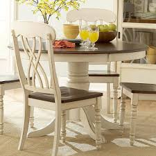 Billige Esstisch Und Stühlen Kleine Küche Tisch Mit Für Ehrfurcht