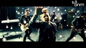 <b>Papa Roach</b> - Gravity feat. Maria Brink (Official Video) - YouTube