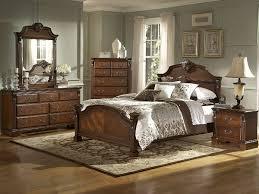 Master Bedroom Furniture King Bedroom Sets King Vintage Bedroom Decorating Ideas With Wooden