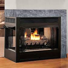 lennox fireplace parts 3 fireplace manual fireplace parts dealers gas fireplace troubleshooting fireplace dealers lennox electric