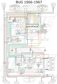 r8285a1048 wiring diagram r8285a1048 u wiring diagrams \u2022 techwomen co White Rodgers Wiring Diagram 100 ideas wiring diagrams vw bus on elizabethrudolph us r8285a1048 wiring diagram vw bus wiring harness white rodgers wiring diagram for # 1f58-77