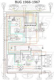 sand rail wiring diagram sand rail wiring harness dune buggy wiring harness diagram wiring