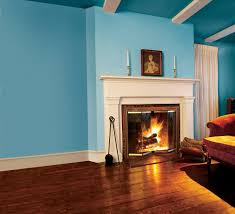 medium size of fireplace clean out fireplace how install glass fireplace doors this old house