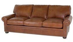 Best leather sofa Tan Leather Mistakes To Avoid When Buying Leather Furniture Homedit Best Leather Sofa Mistakes To Avoid With Leather Furniture