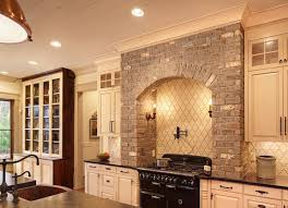 Beige Kitchen beige paint 19 beautiful rooms bob vila 8598 by guidejewelry.us
