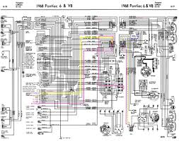 wiring diagram for 1968 chevelle the wiring diagram 68 pontiac gto ignition wiring 68 printable wiring diagrams wiring diagram
