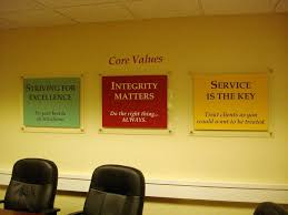 corporate office decorating ideas. Emejing Corporate Office Decorating Ideas Pictures Images V