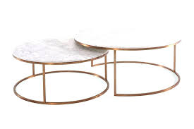 marble gold coffee table marble coffee table marble coffee table le marble coffee table marble and